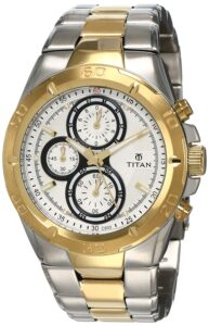 TOp Ranke Watch