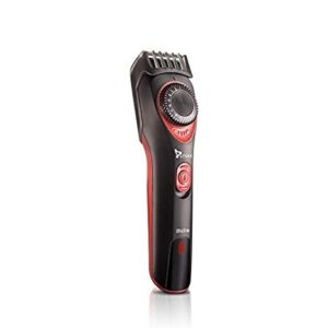 topranke best beard trimmer