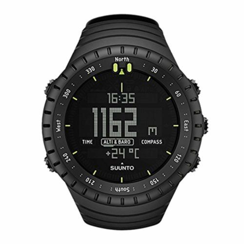 best sports watch for men 2020