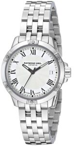 Raymond Weil Watch for Women 5960-ST-00300