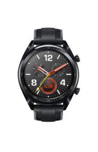 Huawei Watch GT Fortuna-B19S Sport
