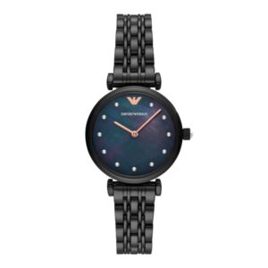 Emporio Armani Analog Women's Watch-AR11268