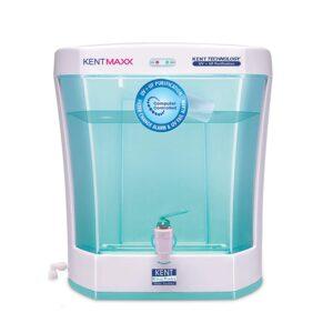 topranke best ro water purifiers