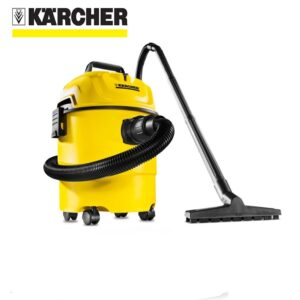 Vacuum Cleaner for home