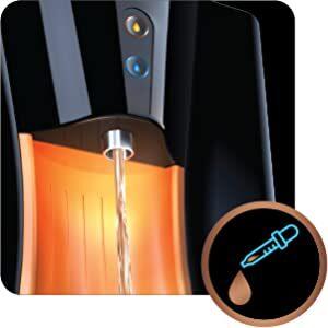 topranke best ro purifier