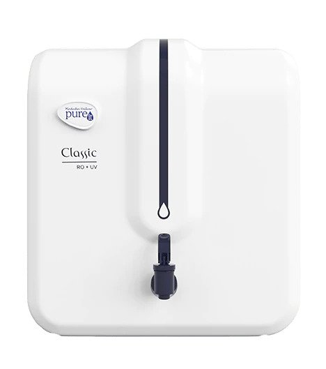 topranke best ro water purifier