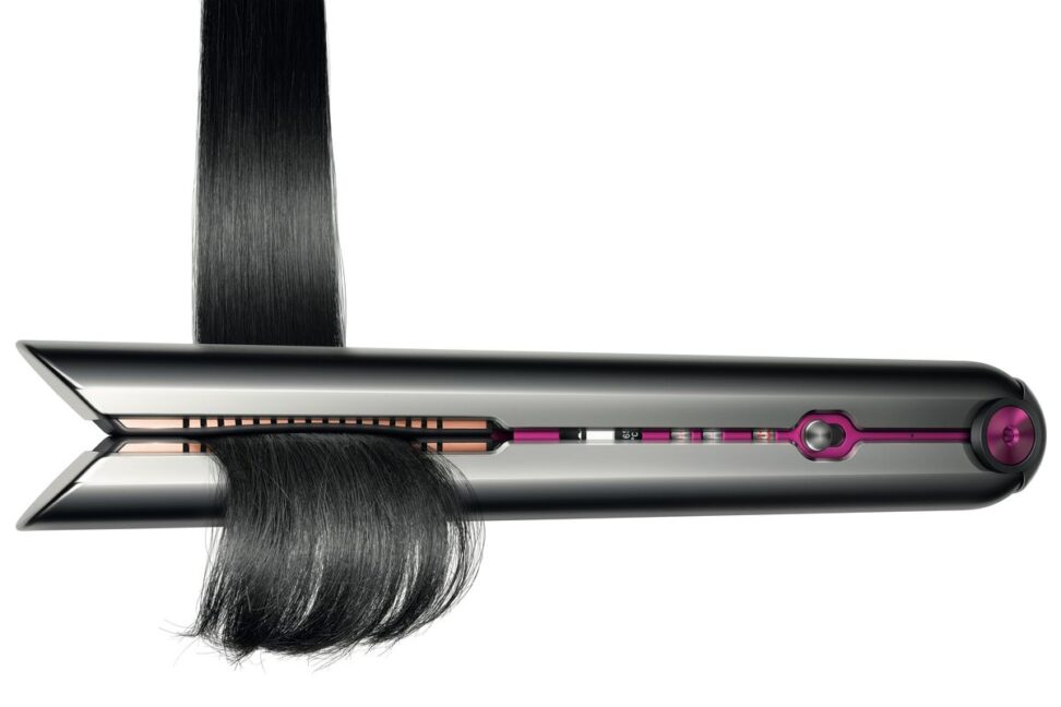 best hair straightener under 1000