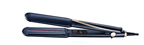 Nova Temperature Control Professional NHS 890 Hair Straightener