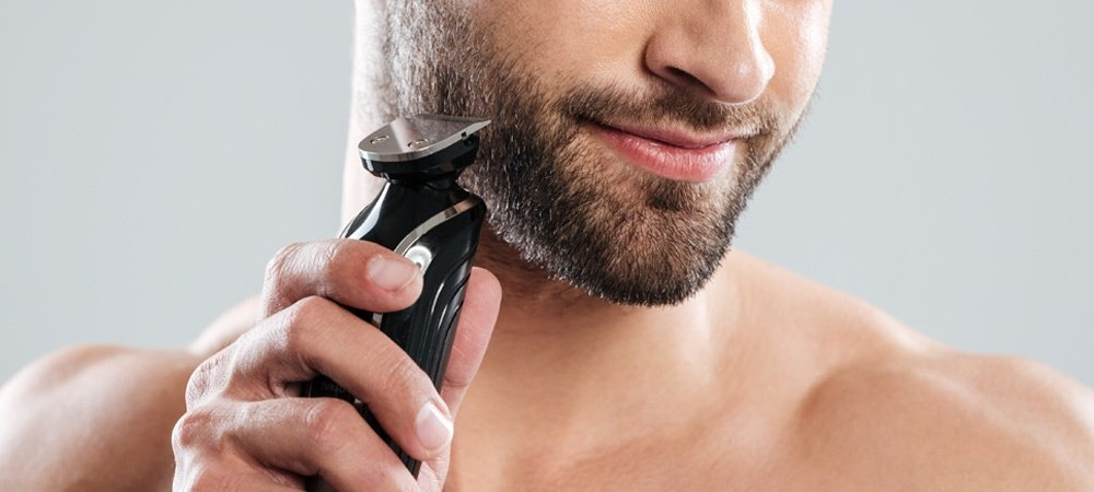 Top 11 Best Beard Trimmers in India