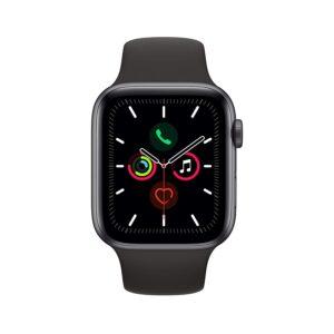Top Ranke Watch - Apple Watch Series 5 (GPS, 44mm)
