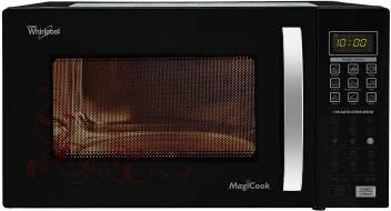 best microwave under 10000