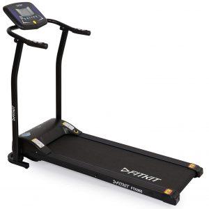 Top Ranke Treadmill