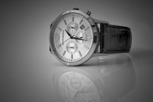 mens watches under 10000 rupees