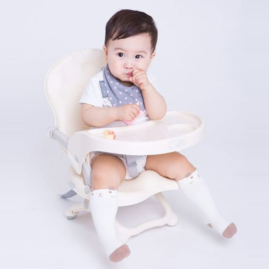 best baby high chair top ranke