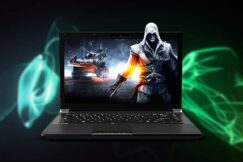 Top 7 best gaming laptop under 40000 in India