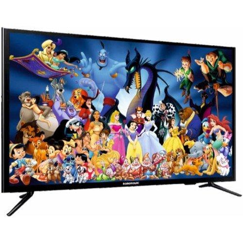 best 49 inch tv