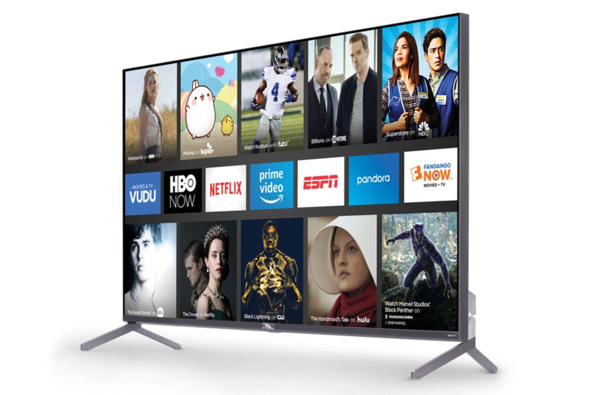 best 55 inch tv