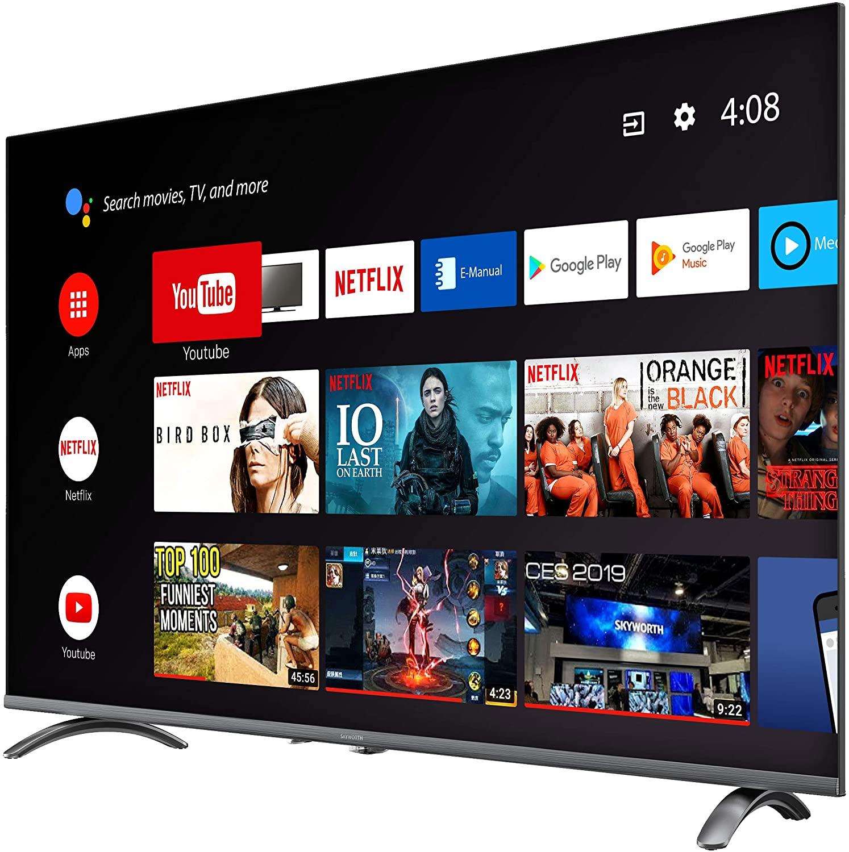 best 75 inch tv