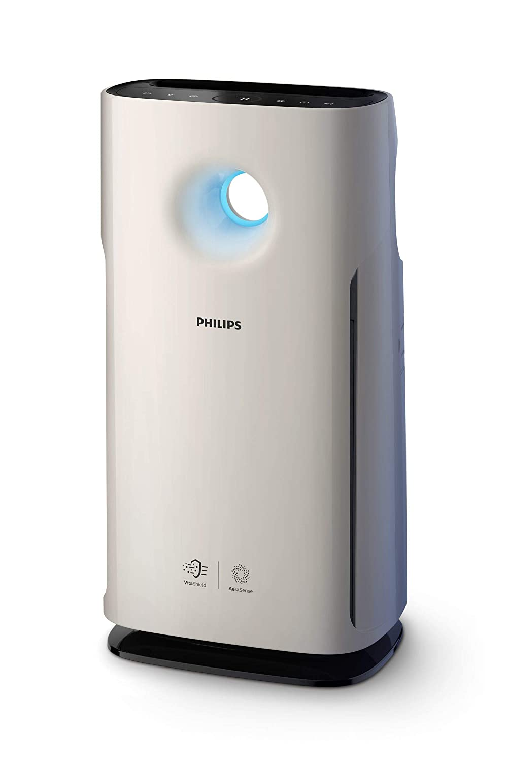 Philips AC 3257 Air purifier
