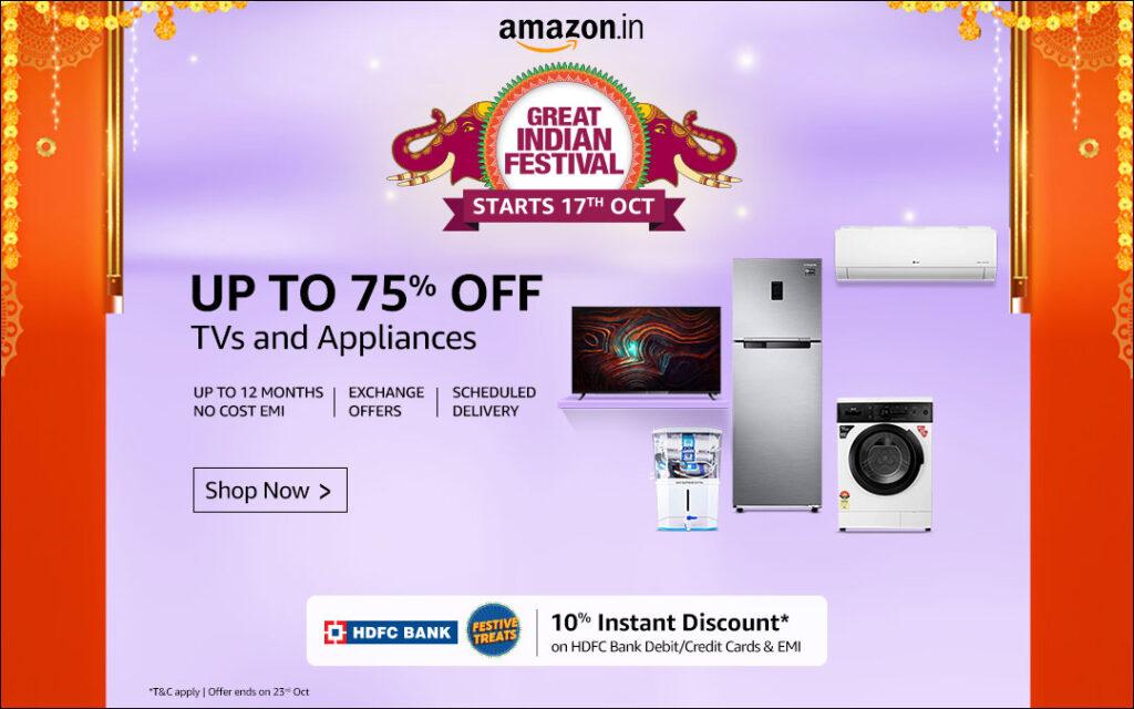 TV Appliances 1080x675