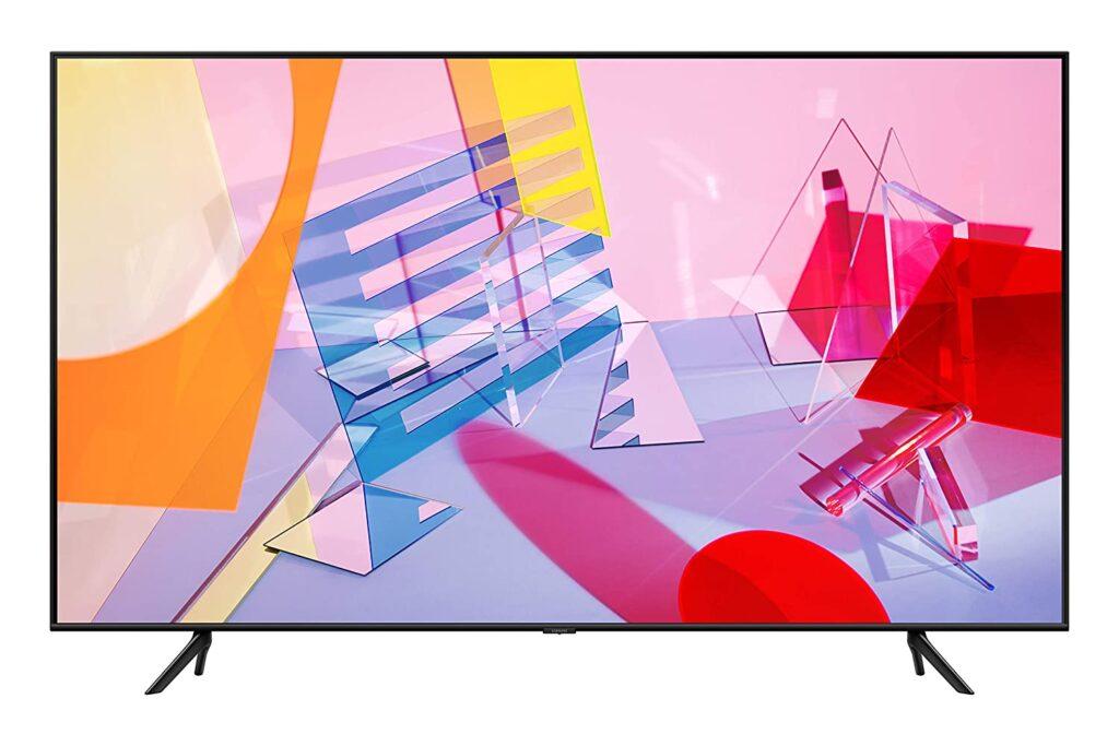 best tv under 90000