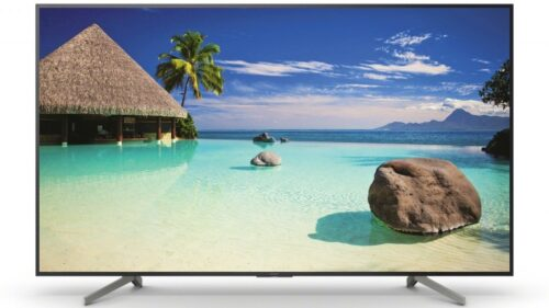 best tv under 2.5 lakhs