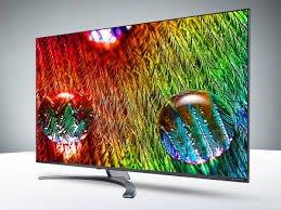 best tv under 1.5 lakh