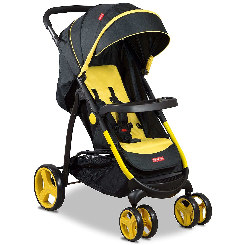top best baby stroller