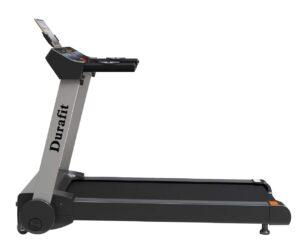 Top Ranke Durafit Spark 1.25 HP treadmill