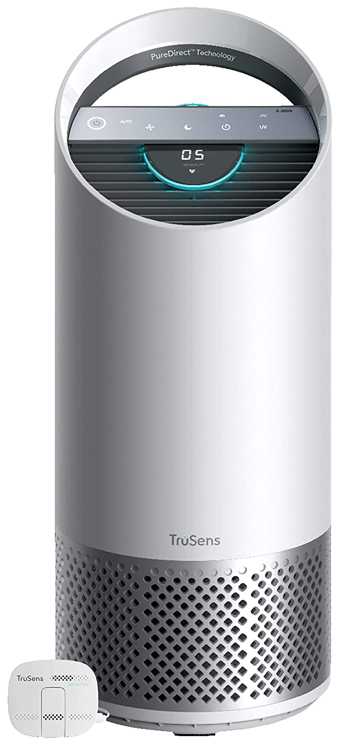 TruSens Z 2000 Air Purifier