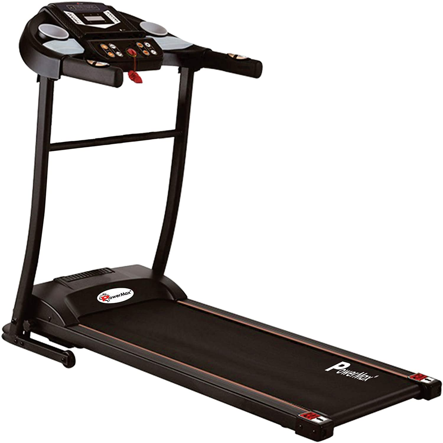 best treadmill cheapest in uae