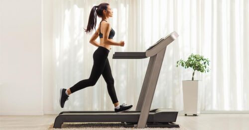 Best Treadmill Under 15000