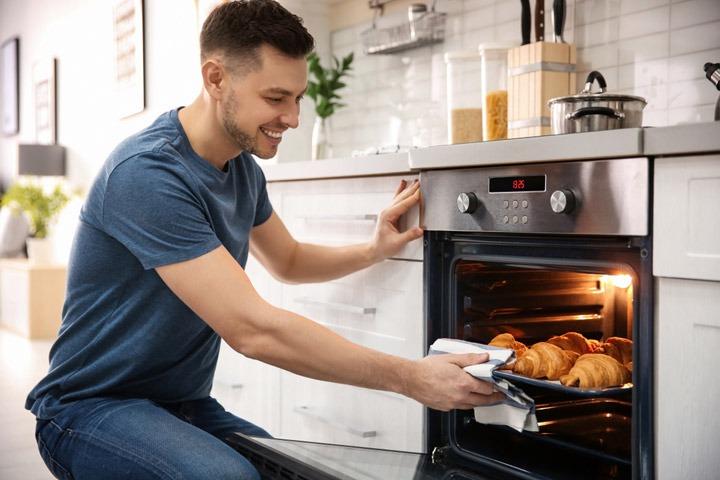 Best Baking Oven