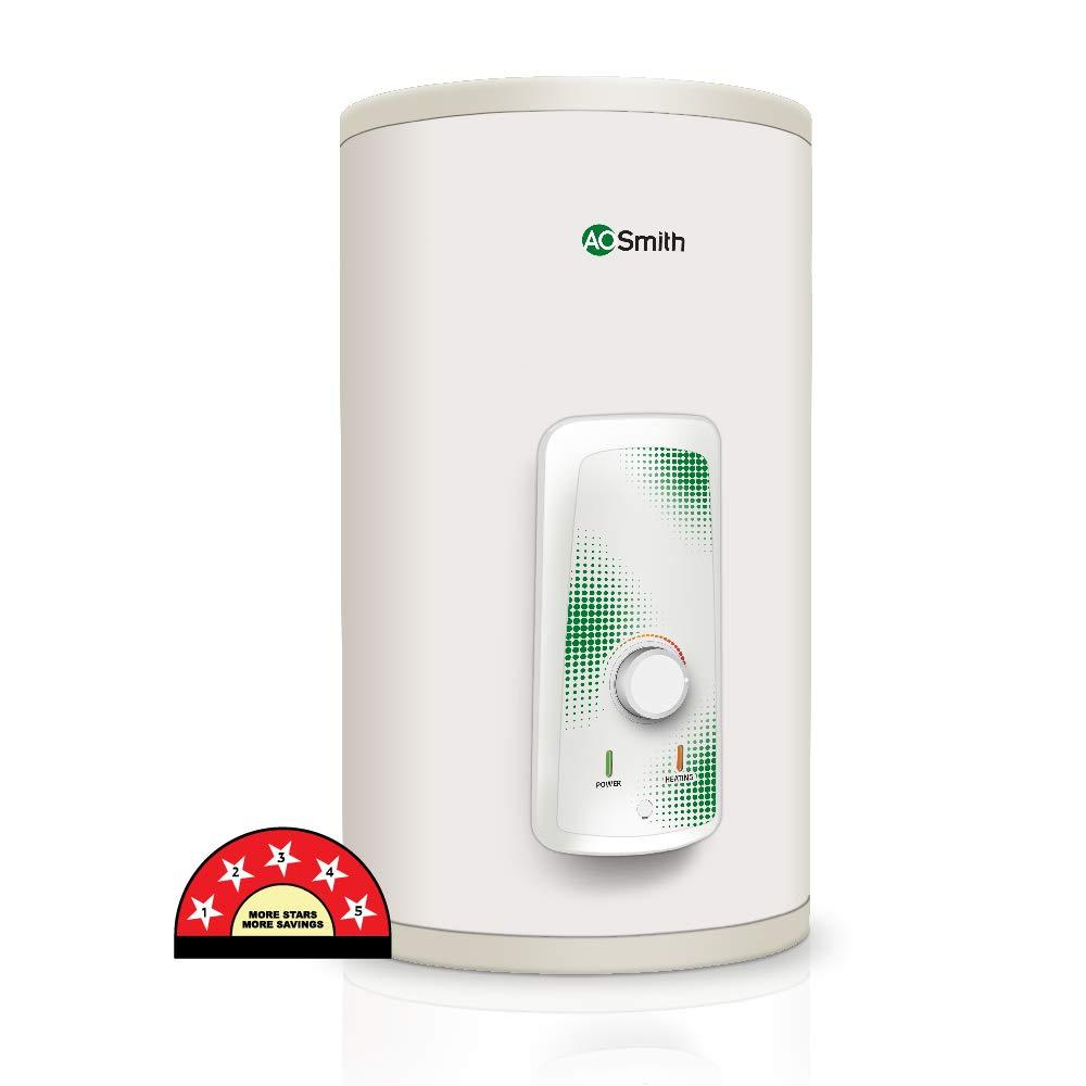 AO Smith HSE-VAS-X-025 Water Heater