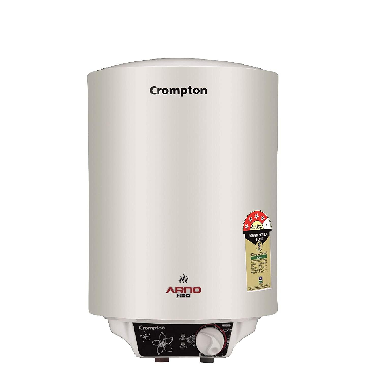 Crompton Arno Neo ASWH 2615 15 Litre