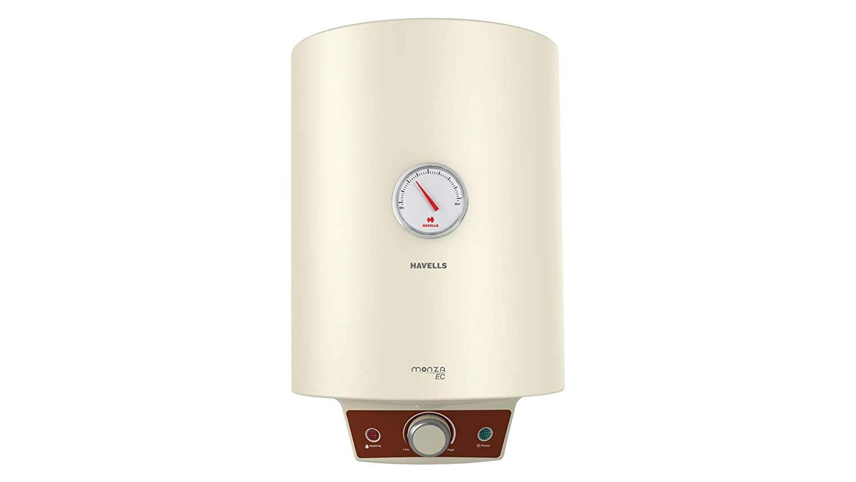 Havells Monza EC 15 Litre Storage Water Heater