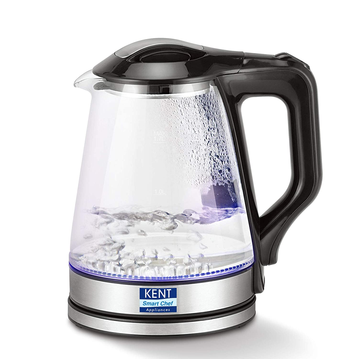 Kent Electric Kettle
