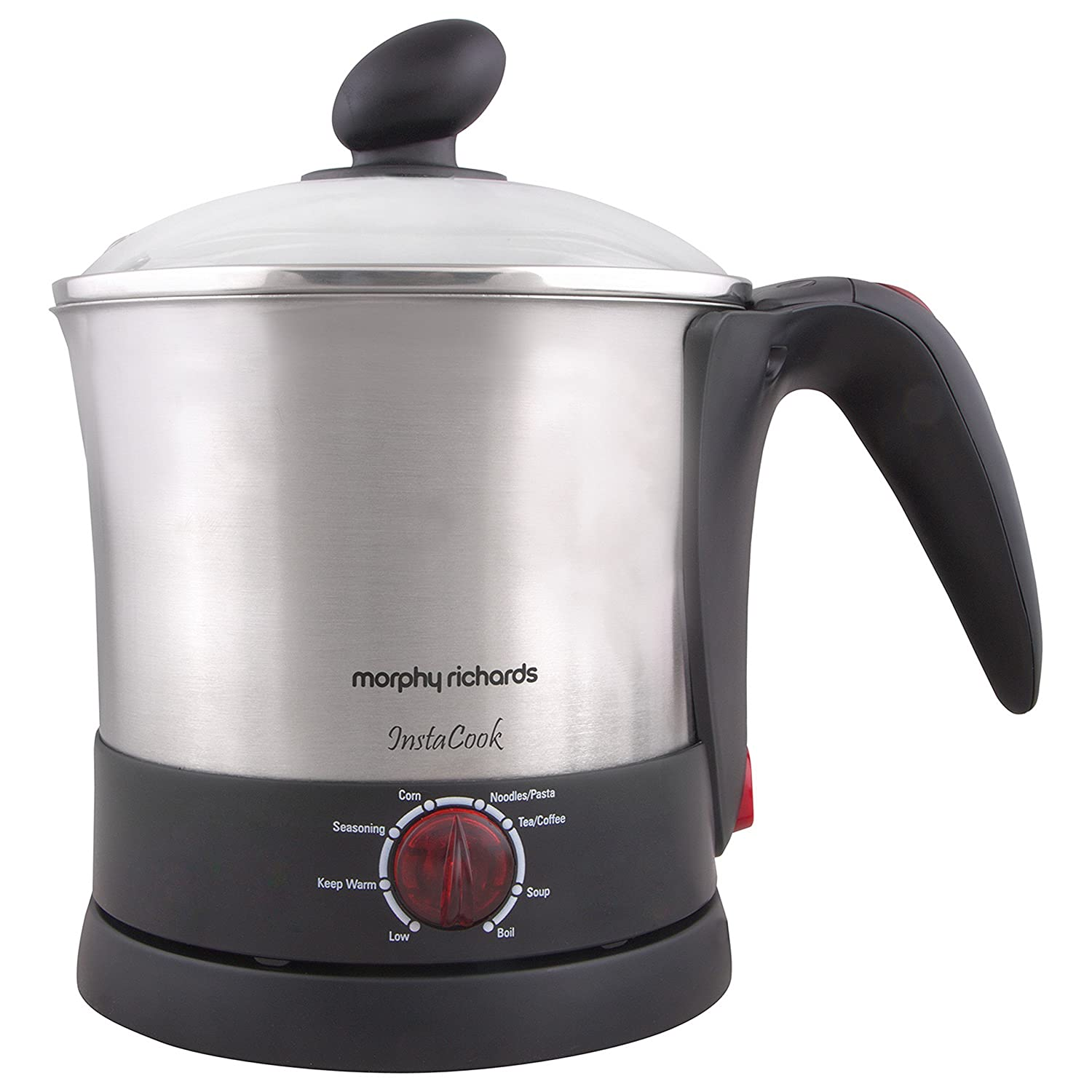 Morphy Richards InstaCook 1200 W