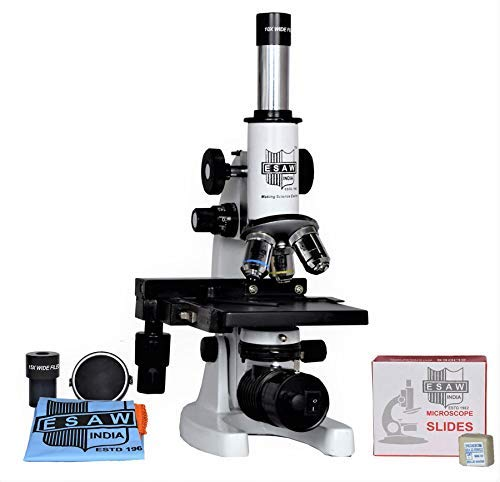 best student microscope