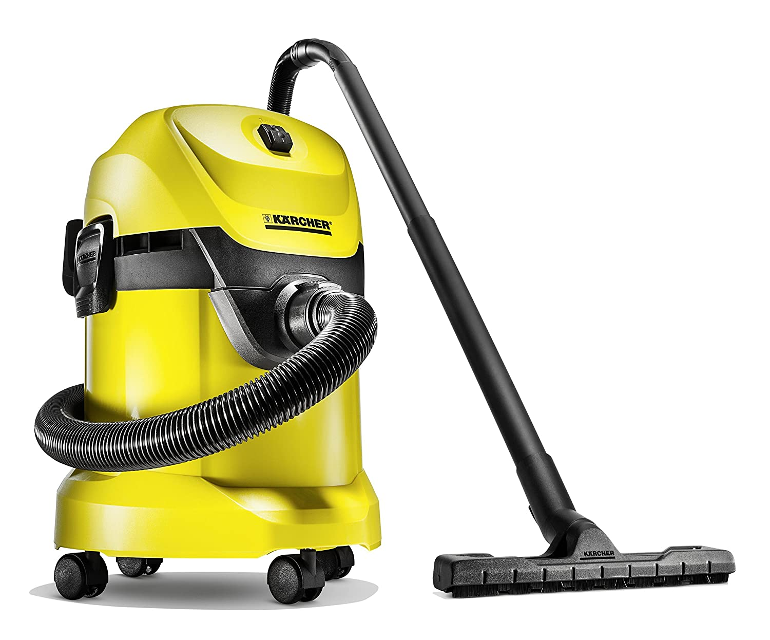 wet and dry vacuum cleaner for home