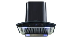Faber Heat Auto Clean Chimney e1602003647534