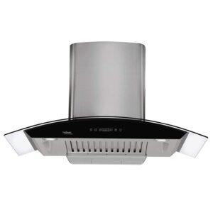 Hindware Auto Clean Chimney e1601985320783