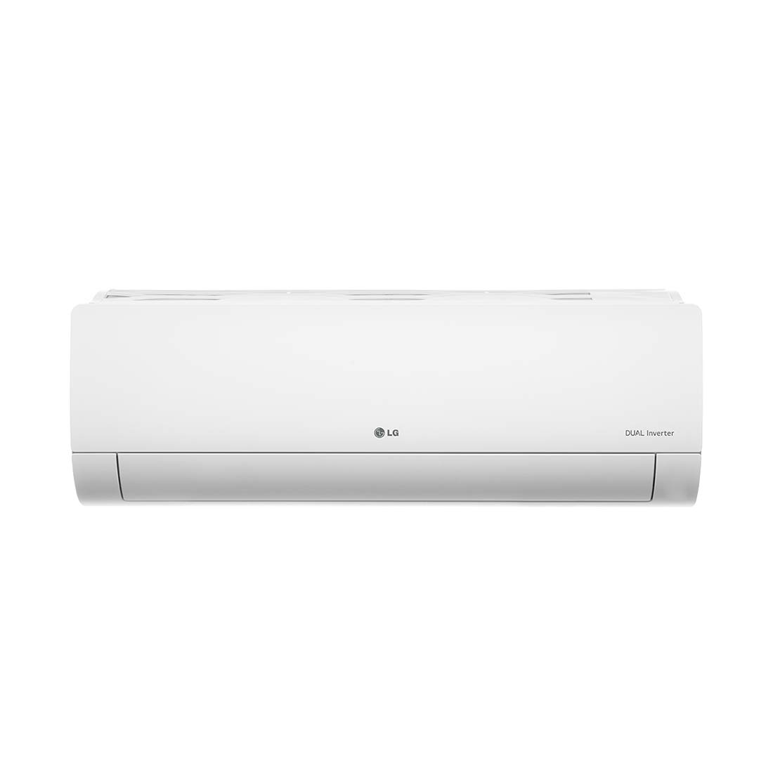 best ac in india air conditioner