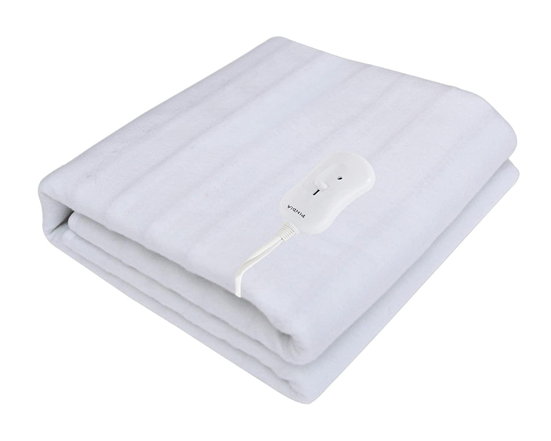 Pindia Heating Electric Blanket