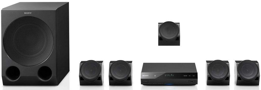 Sony HT-IV300 Home Theatre System