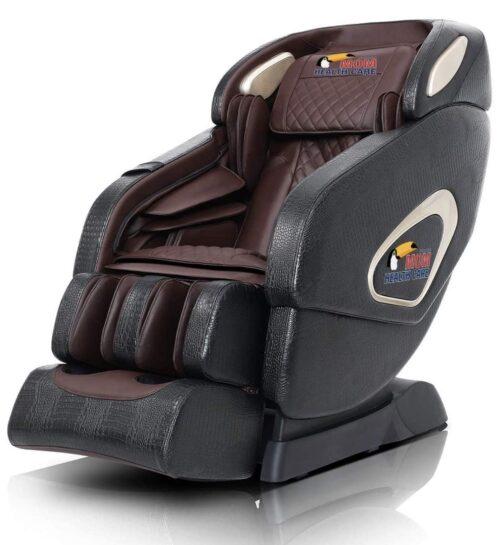 Bodyfriend 4D Massage Chair e1606397232431