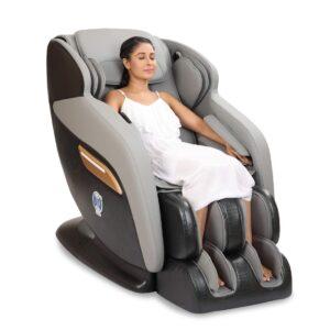 JSB MZ19 Full Body Massage Chair