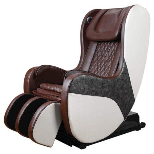 Lifelong Full Body Massage Chair e1606397731433