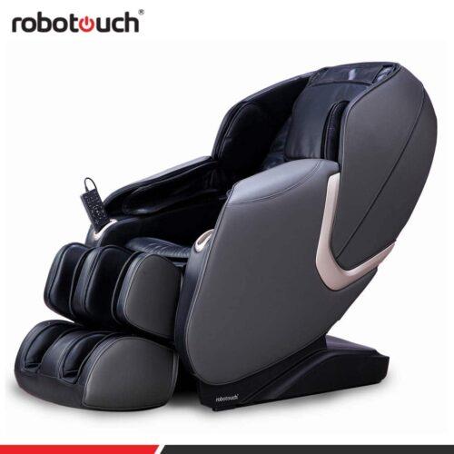 Robotouch Urban Full Body Massage Chair e1606395297299