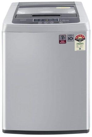 best washing machine under 15000